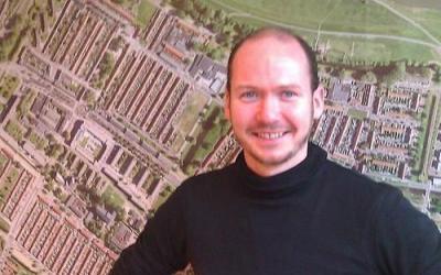 Guido Adriaanse